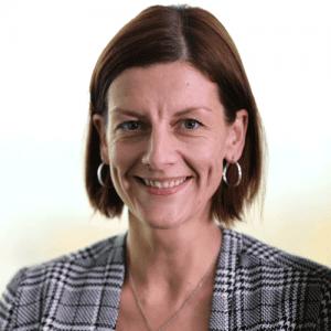 Angela Brumfield