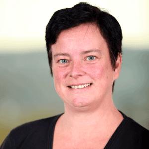 Britta Barenbrock