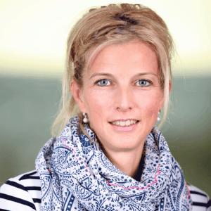 Iris Metzig