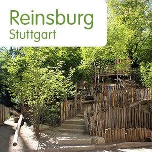 Button Reinsburg