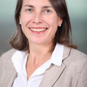 Christina Henning