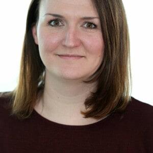 element-i Franziska Pranghofer