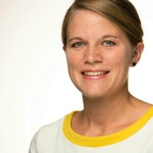Lisa Reuß