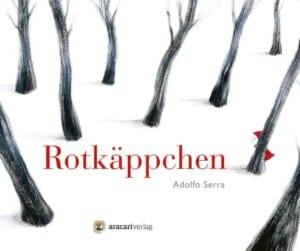 element-i Magazin Rotkäppchen