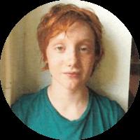 Bildungshaus_Kinderreporter_Arvid-Eisenbiegler_transparent