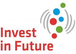 Invets_Logo2014_neutral_vekt
