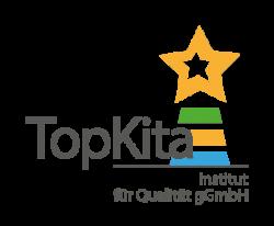 TopKita_Logo_m_Firmierung_RGB